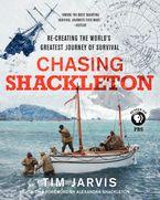 chasing-shackleton