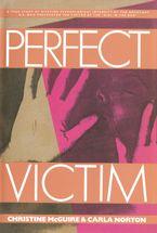perfect-victim
