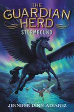 the-guardian-herd-stormbound