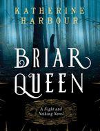 briar-queen