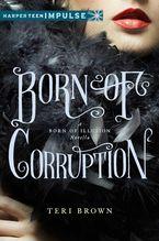 born-of-corruption