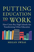 putting-education-to-work