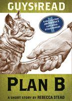 guys-read-plan-b