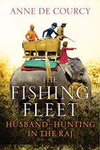 the-fishing-fleet