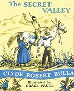 the-secret-valley