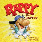 rappy-the-raptor