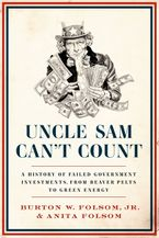 uncle-sam-cant-count