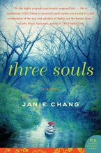 three-souls