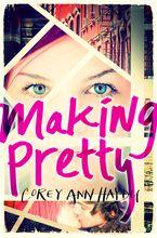 making-pretty