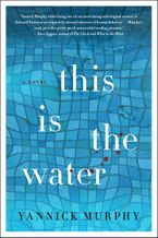 this-is-the-water