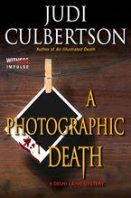 a-photographic-death