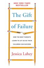 the-gift-of-failure