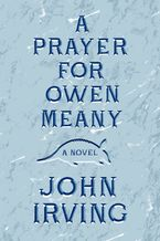 a-prayer-for-owen-meany