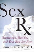 sex-rx