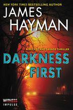 darkness-first