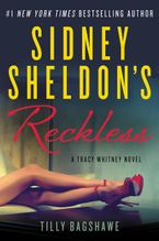 sidney-sheldons-reckless