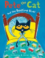 pete-the-cat-and-the-bedtime-blues