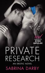 private-research