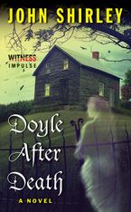 doyle-after-death