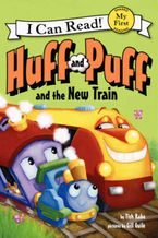 huff-and-puff-and-the-new-train