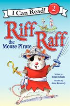riff-raff-the-mouse-pirate