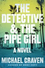 the-detective-and-the-pipe-girl