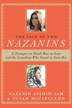 the-tale-of-two-nazanins