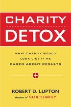 charity-detox
