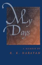 my-days