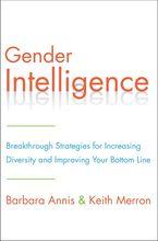 gender-intelligence