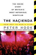 the-hacienda