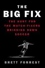the-big-fix