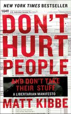 dont-hurt-people-and-dont-take-their-stuff
