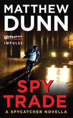 spy-trade
