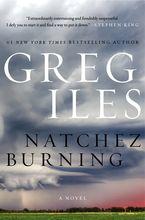 natchez-burning