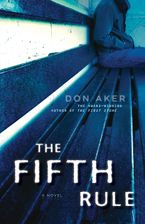 the-fifth-rule