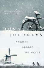 hunger-journeys