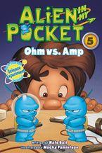 alien-in-my-pocket-5-ohm-vs-amp