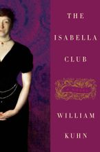 the-isabella-club