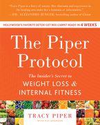 the-piper-protocol