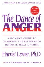 dance-of-anger