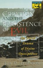 creation-and-the-persistence-of-evil