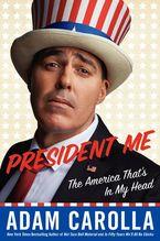 president-me