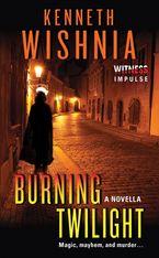 burning-twilight