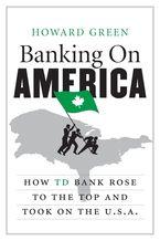 banking-on-america