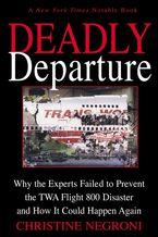 deadly-departure