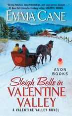 sleigh-bells-in-valentine-valley