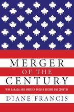 merger-of-the-century