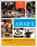 cooking-with-amare