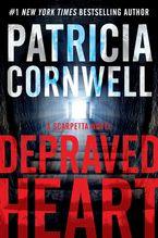 depraved-heart